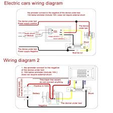 golf cart wiring diagram u0026 large size of wiring diagrams club