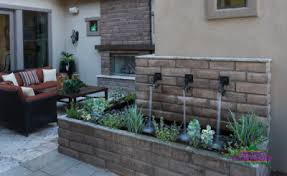 Water Fountains For Backyards 6 Water Fountains For Backyards Phoenix Az Backyard Water