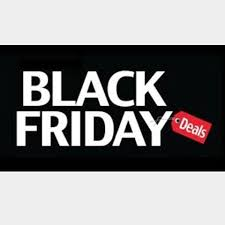 car deals black friday dr tinto window tinting drtinto1 instagram photos and videos