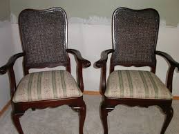 dining room chair seat slipcovers wonderful dining room chair fabric seat covers contemporary best