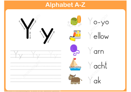 letter y tracing worksheet free printable puzzle games