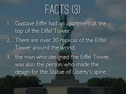 gustave eiffel apartment eiffel tower by maddy peterson