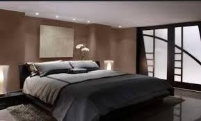 couleur tendance pour chambre décoration peinture chambre couleur tendance 11 fort de