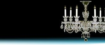 crystal chandeliers and wall sconces direct free shipping