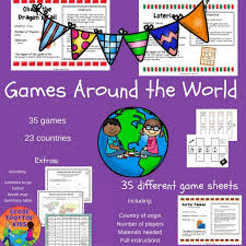 347 best home education around the world in 80 days images on