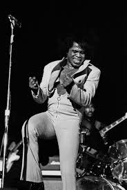 She Hits The Floor Lyrics James Brown Wikipedia