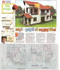 architecture house plans sri lanka home design and furniture ideas