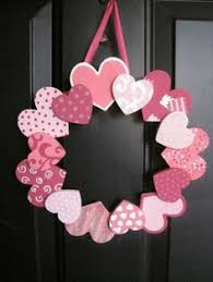 Valentines Day Decor Office by 14 Lovely Valentine U0027s Day Projects Page 15 Of 15 Decoration