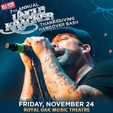 thanksgiving for facebook pictures uncle kracker home facebook