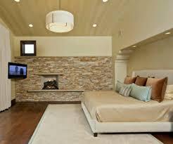 teenage room decor decorating ideas modern bedrooms