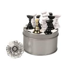 online buy wholesale beautiful chess sets from china beautiful
