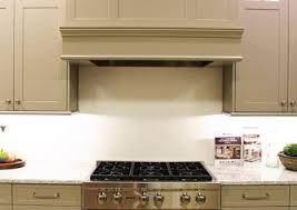 Kitchen Hoods Evansville IN - Kitchen cabinets evansville in