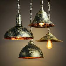 Portfolio Pendant Light Bronze Pendant Light Fixtures Portfolio Bronze Mini Pendant Light