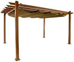 Free Pergola Plans And Designs by Pergola Design Ideas Easy Pergola Plans Best Installation Guide