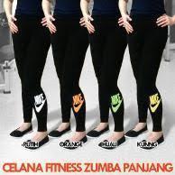 Baju Senam Nike Murah jual celana senam panjang celana celana aerobic baju senam