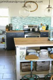 65 best backsplash images on pinterest backsplash cook and