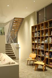 Wall Shelving Units by Wall Shelving Units Living Room With None Beeyoutifullife Com