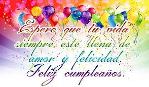 imagenes bonitas de cumpleaños para el facebook bonitas tarjetas cumpleaños para facebook imagenes de cumpleaños feliz