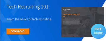 inspiring tech recruiting quotes