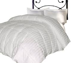 Down Alternative King Comforter Comforters Down Comforters U0026 Down Alternatives U2014 Qvc Com