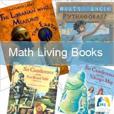 homeschool math curriculum what will suit my child and their