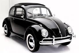 volkswagen classic beetle 1957 volkswagen beetle classic wallpaper 1920x1280 857897