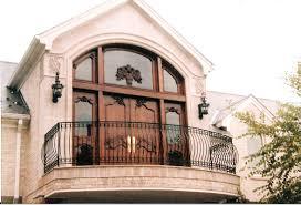 Beautiful Balcony Balcony Designs Flauminc Com