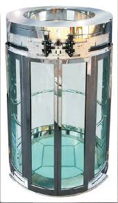 Houses With Elevators Glass Elevators In Base Ideas For The House Pinterest Glass