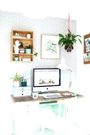 Modern Desk Supplies Modern Office Desk Accessories Superfoodbox Me
