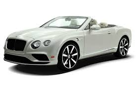 bentley png new lease specials