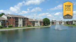 morgan properties welcome home apartment rentals available in