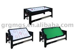 flip game table flip game table suppliers and manufacturers at