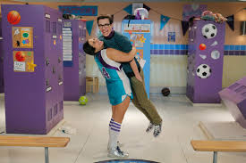 Liv And Maddie California Style by Jessica Marie Garcia Shares A First Look At The New Season Of U0027liv