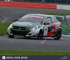 opel astra touring car hscc super touring car stock photos u0026 hscc super touring car stock