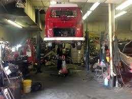 Auto Shop Plans Virginia U2013 Bodeswell