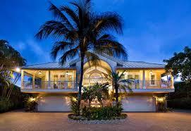 ocean dream house plan 31809dn architectural designs house plans