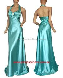 ross dress for less prom dresses 2 ross plus size formal dresses dresses