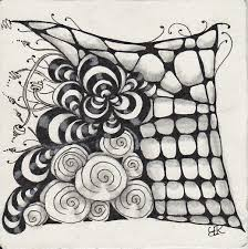 tangled tranquility u2026a zentangle inspired quest for tranquility
