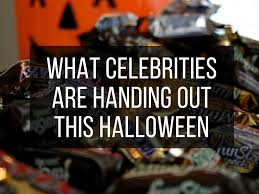 steelers halloween here u0027s what pa celebrities and politicians are handing out for