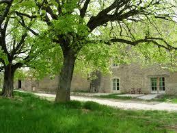 chambres d hotes mont ventoux château de la gabelle une chambre d hotes dans la drôme en rhône