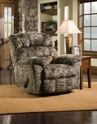 perfect decoration menards living room furniture vibrant