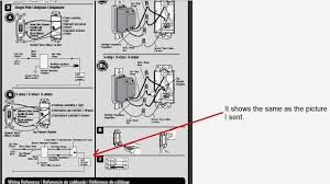 reliance ac motor e76v2918m hd wiring diagram reliance duty master