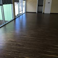 Commercial Laminate Floor Commercial Laminate Flooring Bayswater Vic Welcome To O U0027brien