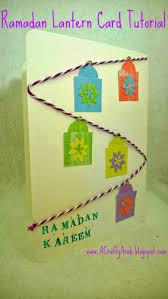 336 best ramadan craft ideas images on pinterest ramadan crafts