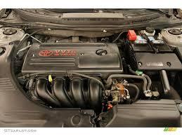 2005 toyota engine 2005 toyota celica gt 1 8 liter dohc 16 valve vvt i 4 cylinder