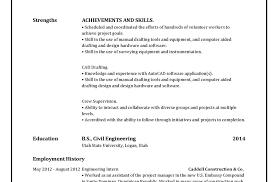 beloved resume layout word document tags resume word self
