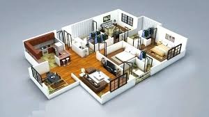 house designer plans house design plan house design plans house design plan 3d