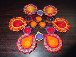 home decorating ideas for diwali diwali 2015 decoration ideas 11 ways to decorate your home this