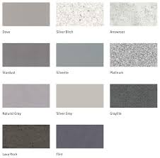 Buy Corian Countertops Online Dupont Corian Grays Kitchen Pinterest Dupont Corian Gray