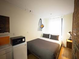 hotel city rooms nyc chelsea new york city ny booking com